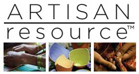 18 Countries Join Artisan Resource Trade Show Launch