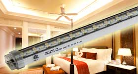 Latest LED Lighting Products