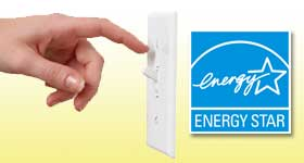 Energy Awareness Month: Spotlight On Energy Star Advantages