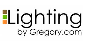 "Lighting by Gregory Under ""New"" Ownership"