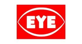 Eye Lighting Expands Sales Team