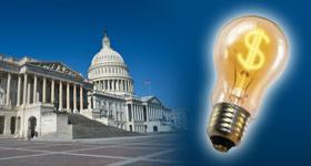 Govt. Regulations & Opportunities for Residential Lighting Showrooms