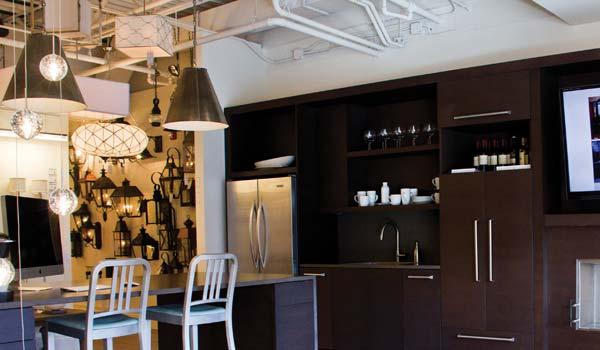 Hinsdale Lighting Chicago's Finest Lighting Showroom