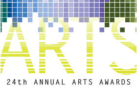 2013 ARTS Award Winners