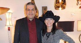January 2013 – Dallas Market Highlights