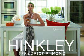 Hinkley Lighting: The State Of The Art Catalog