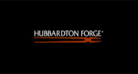 Hubbardton Forge Promotes Two to Regional Sales Manager Positions