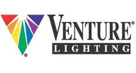 Harvard Engineering & Venture Lighting Sign Agreement