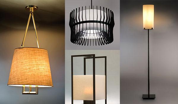 Phoenix Day: Residential Lighting's West Coast Secret