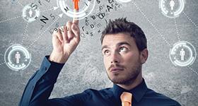 Web Marketing: Successful Strategies for Facebook