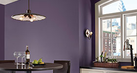 August 2013 Residential Showroom Lighting and Home Accessories