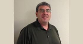 Wayne Falk Returns To Kalco Lighting As Vice President of Sales