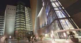 Las Vegas Market Expands Resources for January Market