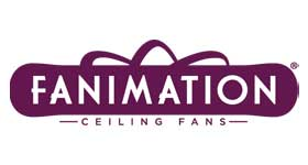 Fanimation Kicks Off 2014 with a 30th Anniversary Party