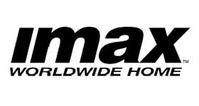 IMAX Celebrates 30 Years Of Success At Market