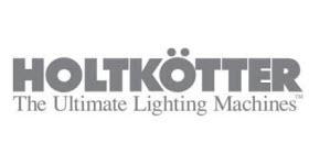 Holtkoetter Int'l Files for Bankruptcy