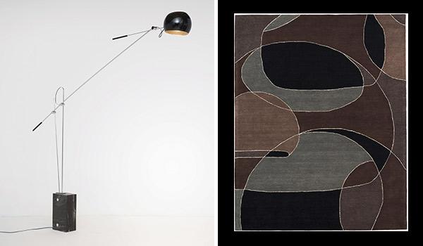 David Weeks: Lighting & Product Designer