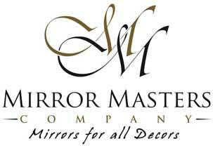 ELK Group Acquires Luxury Mirror Supplier Mirror Masters