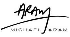 Michael Aram Debuts Lighting Collection