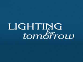Deadline for 2015 Lighting for Tomorrow Competition Approaches