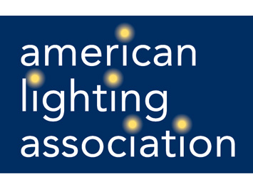 American Lighting Association Convention App!