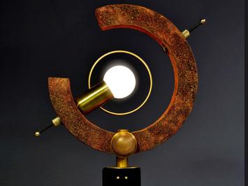 Art Donovan of Donovan Designs Marks 25th Anniversary