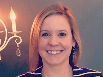 Lisa Dixon: Retail Luminary