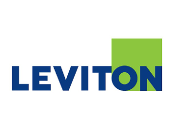 Leviton Acquires Canadian Manufacturer