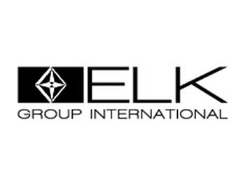 ELK's Acquisition of Stein World Is Good News for Buyers
