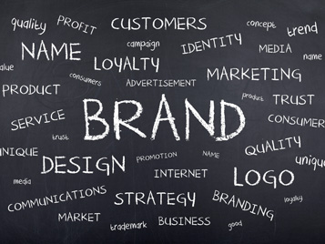 How To Brand Your Sales Staff