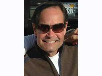 In Memoriam: Bruce Reegler