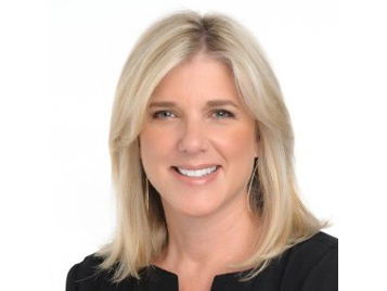 Eva Walsh Named EVP of Marketing & Leasing for DMC