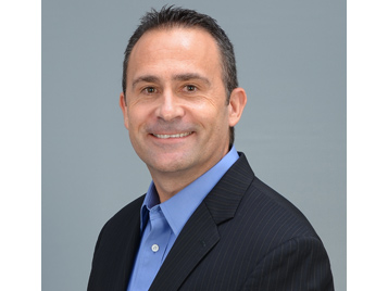 Michael Incardone Named VP/Builder Sales-West for Generation Brands