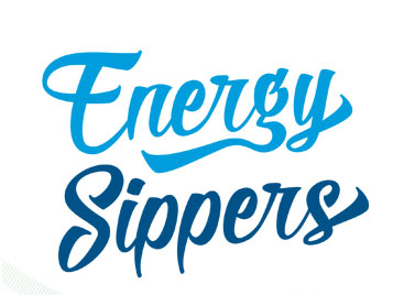 ENERGY STAR Lighting Products