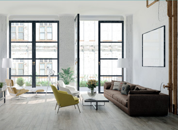 Interior Design 2015/16 Outlook and State of the Industry Report