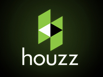 Tips For A Good Houzz Profile