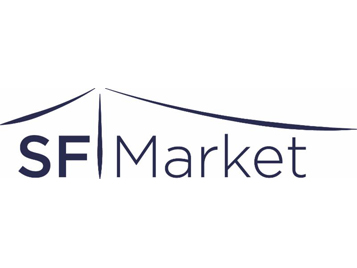 SF Market Moves To San Mateo Event Center