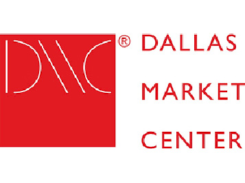 Dallas Market Boasts Strong Attendance