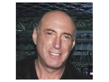 Ken Kallett Joins Designers Fountain