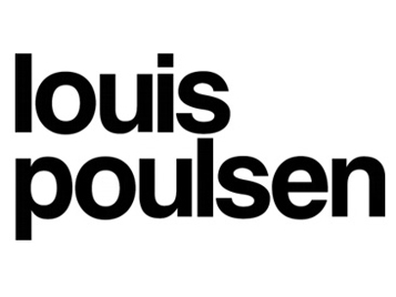 Louis Poulsen Opens First U.S. Showroom