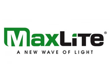 MaxLite Receives 2016 ENERGY STAR® Partner of the Year Award