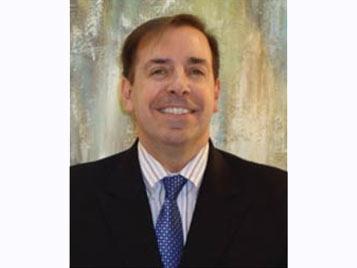 Tim Stumm Joins Dallas Market Center Leasing Team