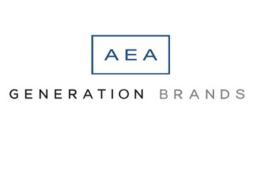 Generation Brands Under New Ownership