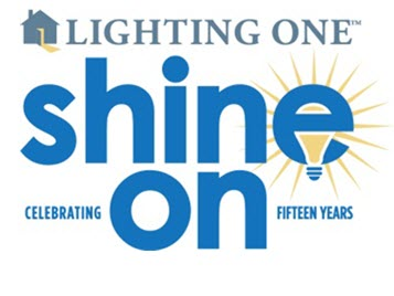 Special Opportunity: ALA Members Invited to Lighting One Educational Session