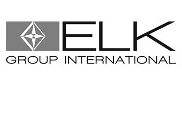 ELK Group Acquires Thomas Lighting