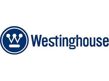 Westinghouse Lighting Receives Sustainability Award