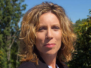 Elemental LED Promotes April Mitchell to Senior VP