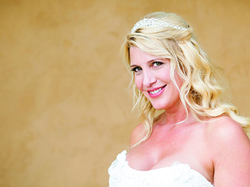 LUMINARY Sales Rep: Pamela Tresp-  Progress Lighting