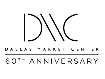 DMC Partners With 20 Buying Groups & Associations
