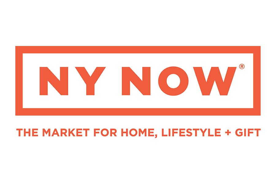 NY NOW® to Spotlight Sustainable Products